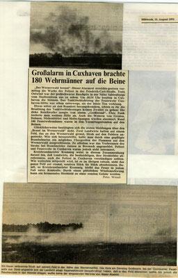 1973 © FF-Duhnen