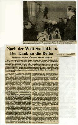 1982 © FF-Duhnen