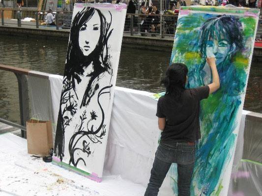 200905とんぼりワッショイ(左)