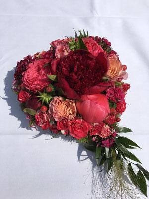 Hochzeitswünsche russisch