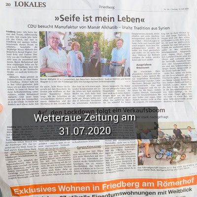 https://www.wetterauer-zeitung.de/wetterau/friedberg-ort28695/seife-mein-leben-13848359.html
