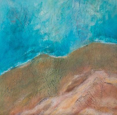 Amorgos 2 (30x30)