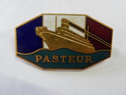 Pasteur Augis  Prix reservé