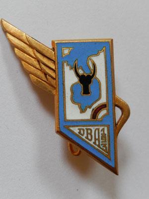 DBA  193    Drago       Prix : 100 euros