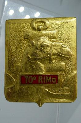 70èm RIMA dos guilloché drago paris g2060 Prix : 15 euros