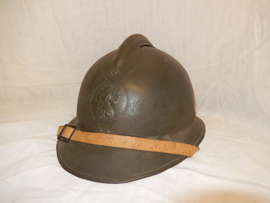 adrian mle 26 infanterie