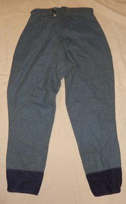 pantalon mod 14