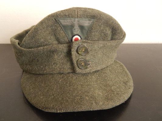 casquette M-43