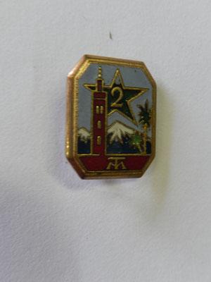 miniature 2 RTM  10 euros