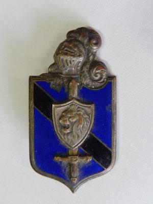 gendarmerie nationale 1943 DPN 25R.ber prix : 25 euros