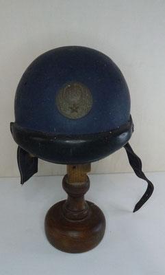 casque Français modèle 1935 armée de l air