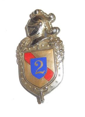 2 legion gendarmerie .arthus Bertrant edit r louis del.prix 20 euros