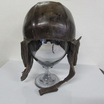 casque pilote français 1940 airrelle 11