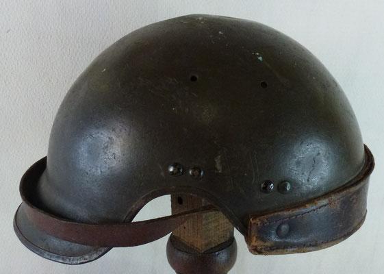 casque de D C A modele 36