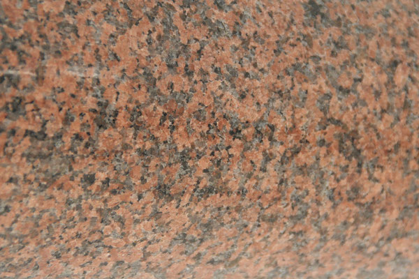 paire de colonne en granite ancienne
