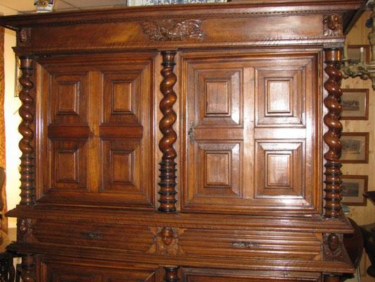 mobilier comptoirantiquedebourgogne. Black Bedroom Furniture Sets. Home Design Ideas