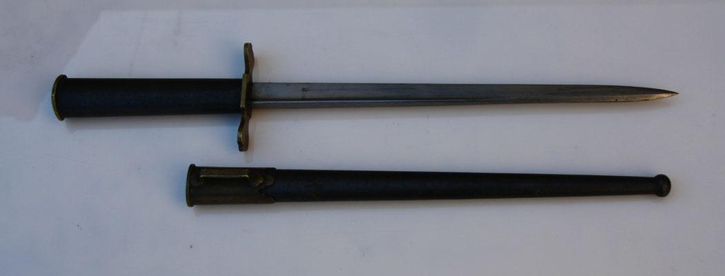 dague prime