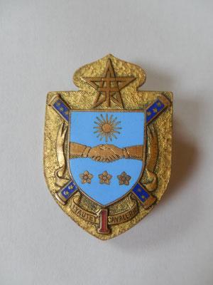 1 régiment de spahis marocain    drago paris G1084     Prix : 25 euros