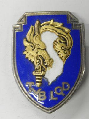 école militaire en Indochine  DPN3Rromdép    25 euros