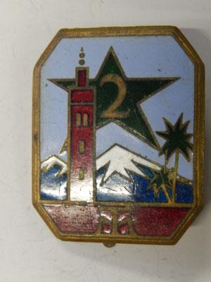 2  RTM   DP25R.ber      Prix  20 euros