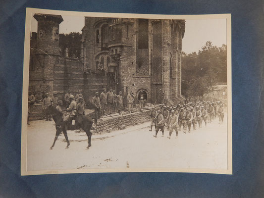photos guerre 1914 1918