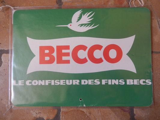 Plaque cartonnée biface 29,5 x 20,5 cm  prix 20 euros