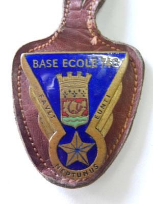 Base école 740  AB A512 Prix :15 euros