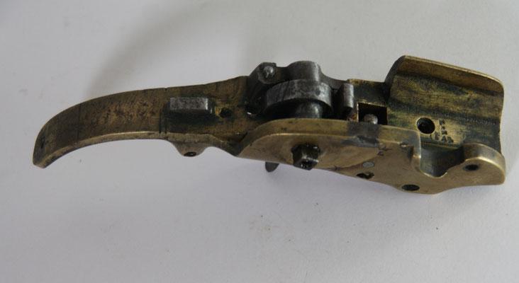 coffre pistolet 1777