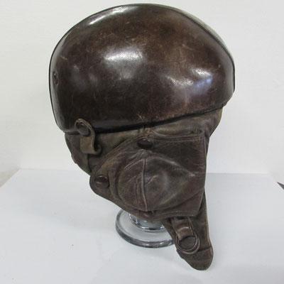 casque pilote français 1940 airaille 11