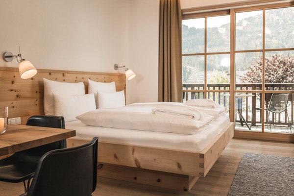 Apartment Navada - bedroom