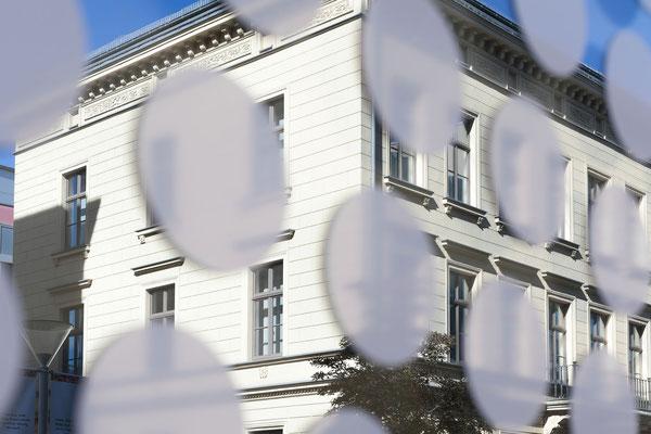 folien-fabrik / Vereinigte Lohnsteuerhilfe e.V. / Corporate Identity