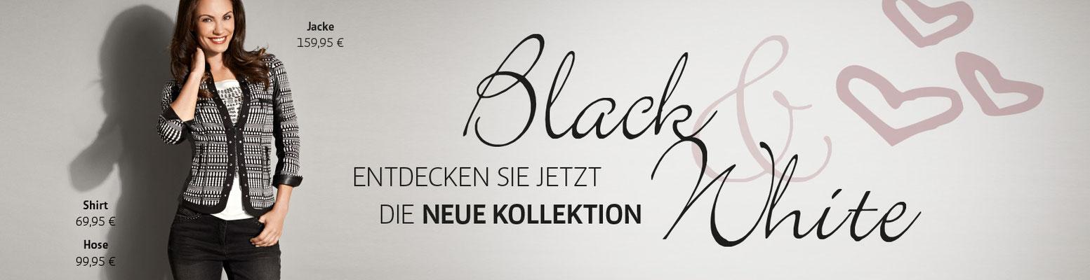 folien-fabrik / BIBA Store Leipzig / Sichtschutz