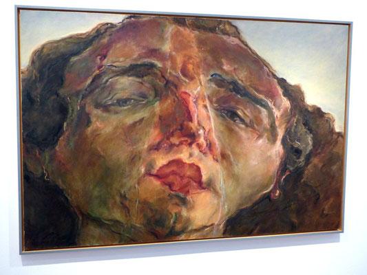 Marvan, Galerie Haas