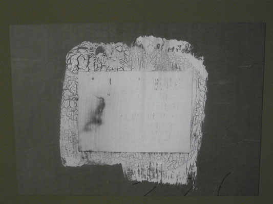 Jürgen Staack / Wei