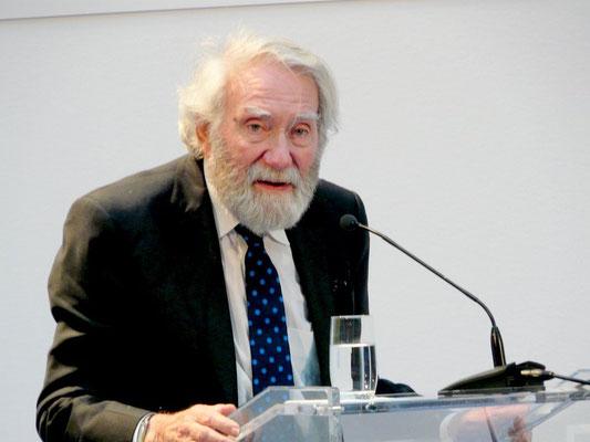 Otto Piene