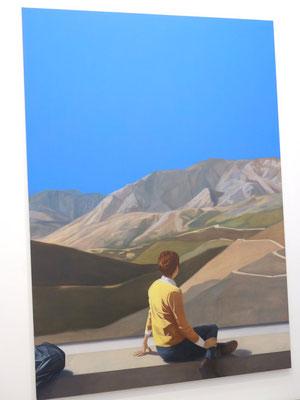 Tim Eitel, GalerieEigen & Art