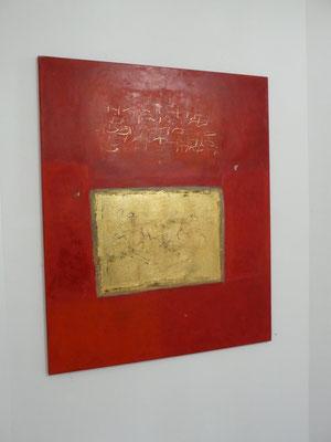 Sabine Beuter