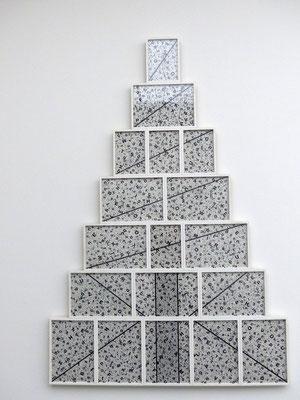 RuneMields, Turmbau zu Babel...