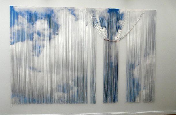 Anna Grath, Galerie Haverkampf