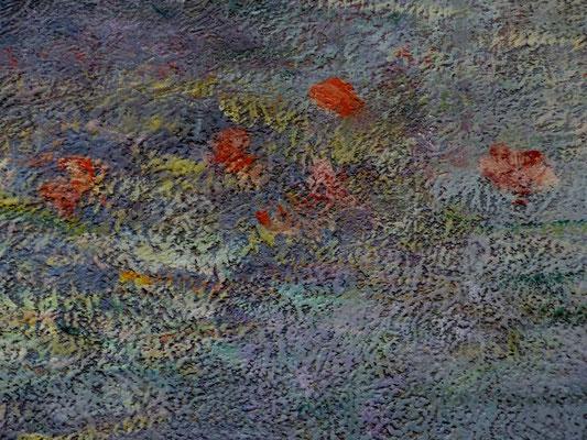 Monet Detail