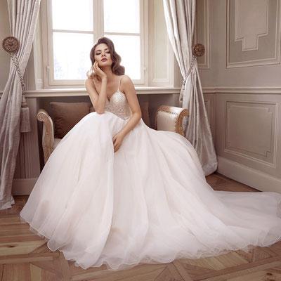 Brautmoden Tegernsee