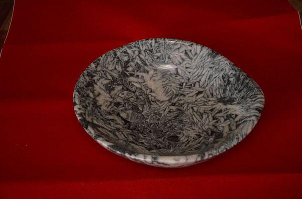 SchaSchalele aus Magnesit