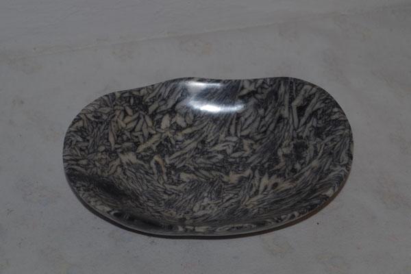 Schale aus  Magnesit
