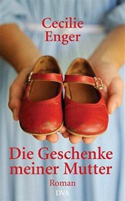 Autobiografisch gefärbter Roman – eine Tochter über die Vergänglichkeit, die Kraft der Familie und die Liebe zu ihrer Mutter.