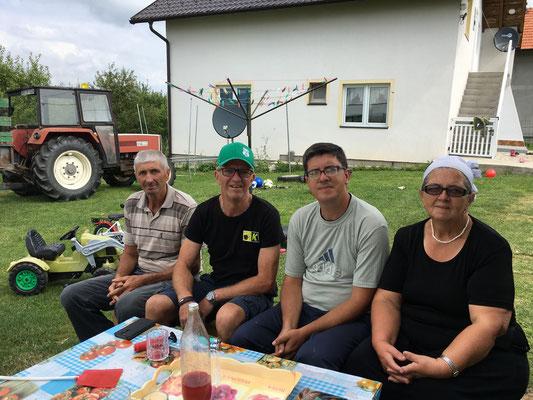 Meine stadt single aus feldkirch - Wo treffen sich singles aus