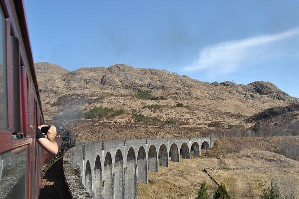Glasgow Sehenswürdigkeiten Top 10 - Tagestour Highlands