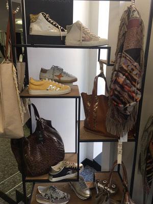 CATHY Boutique, chaussures et sac à main au Puy en Velay