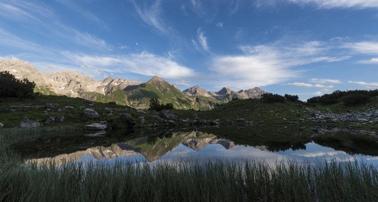 Guggersee Panorama 02