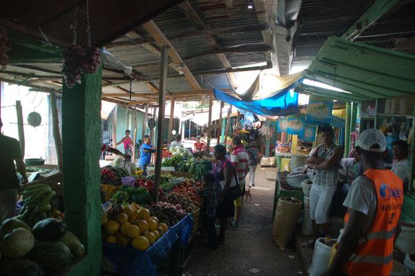 Im Marktviertel