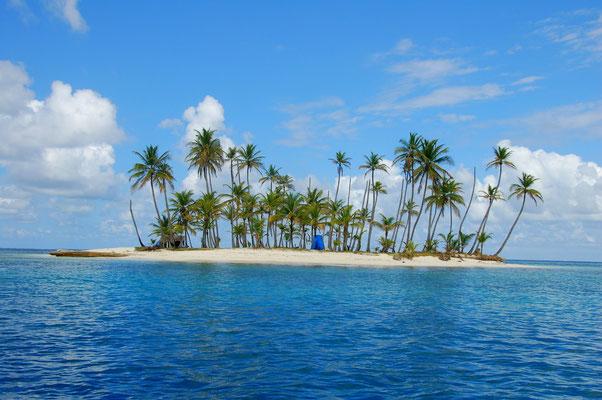 Isla Paluladup